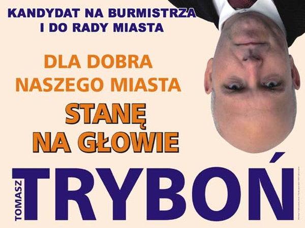 plakaty_wyborcze_25