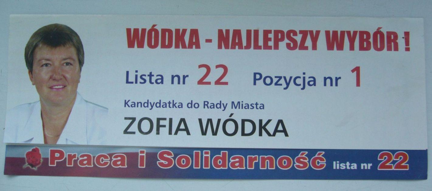 plakaty_wyborcze_26