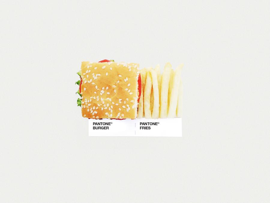 20_burgerfries_900
