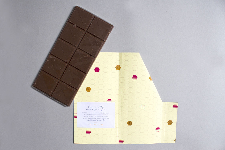 czekolada_10