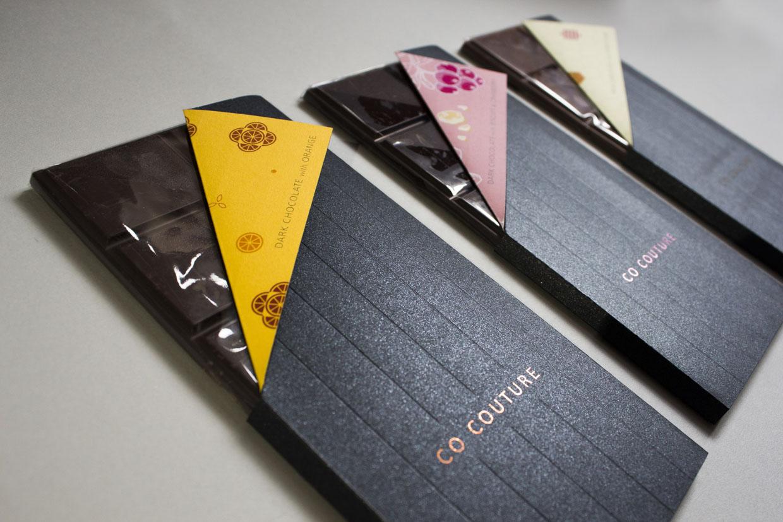 czekolada_11