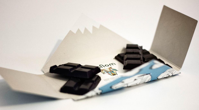 czekolada_14