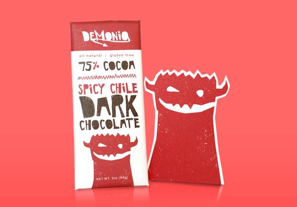 czekolada_27