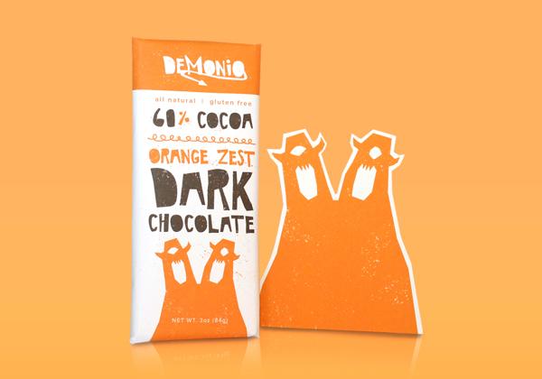 czekolada_28