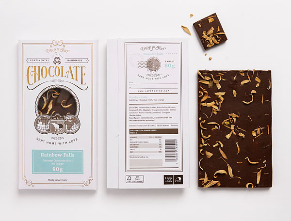czekolada_3