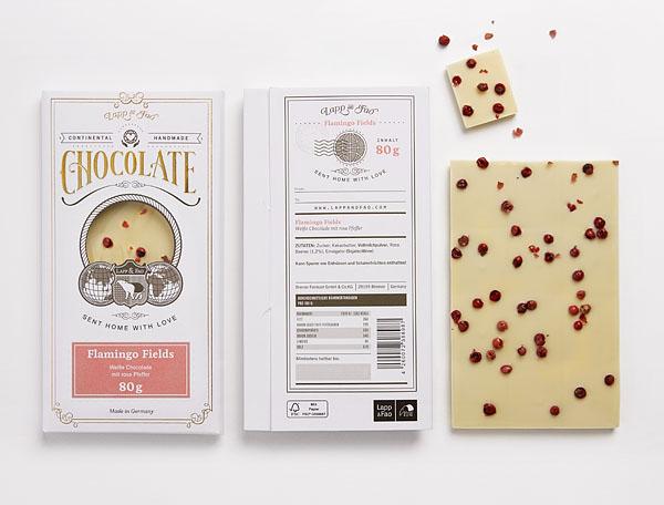 czekolada_4