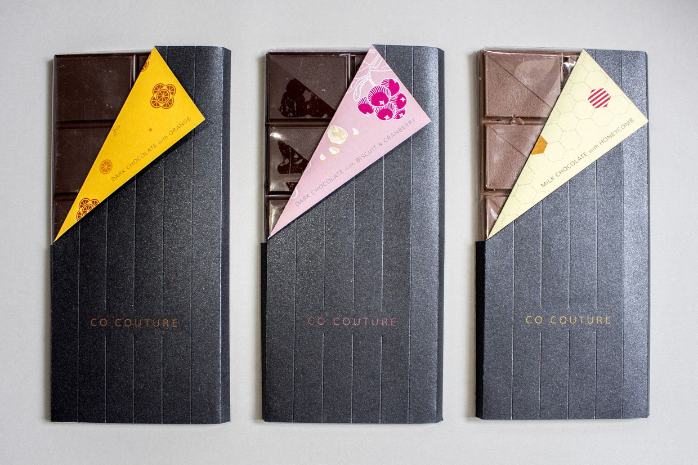 czekolada_9