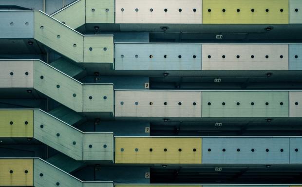 Andreas Levers i jego współczesny świat
