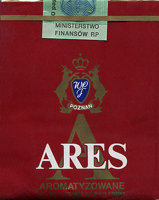Ares-20fPL1993
