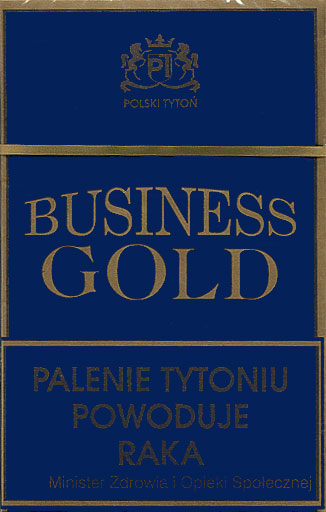BusinessGold-20fPL1998
