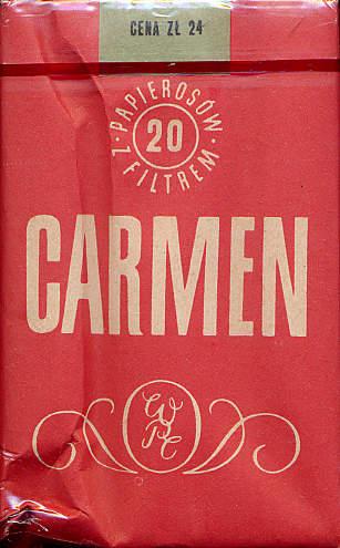 Carmen-20fPL197