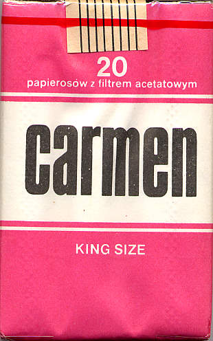 CarmenKingSize-20fPL198