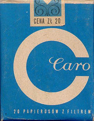 Caro-20fPL1979