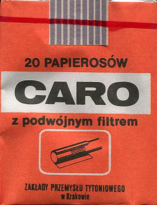 Caro-20fPL198 (1)