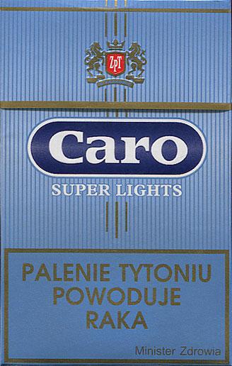 CaroSuperLights-20fPL2000