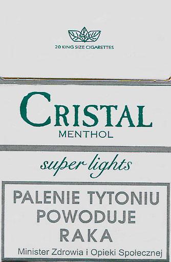 CristalMentholSupL-20fPL1998