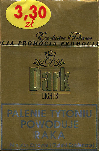 DarkLights-20fPL1999