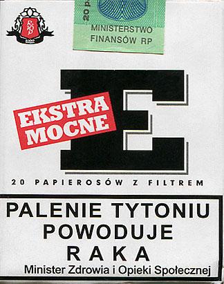 EkstraMocne-20fPL1998