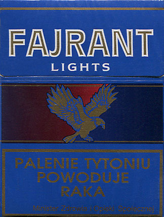 FajrantLights-20fPL2000