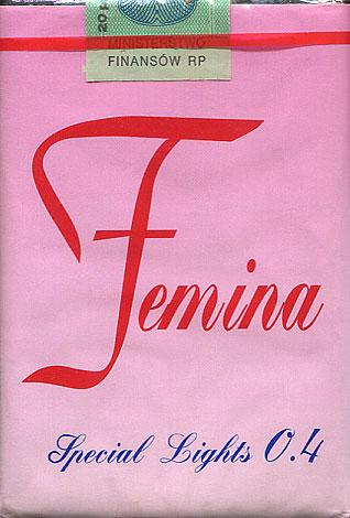 FeminaSpecialLig04-20fPL1995