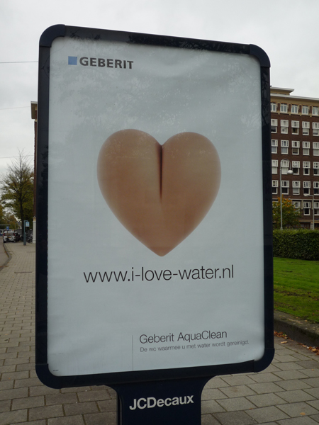 Geberet-I-Love-Water-Oct.-2010