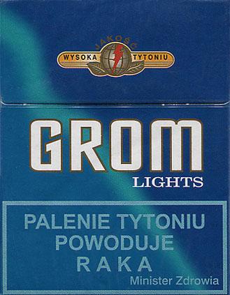 GromLights-20fPL2001