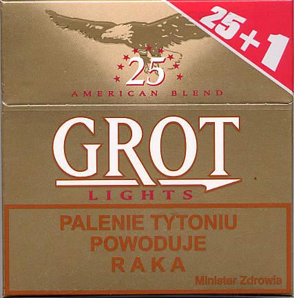 GrotLights-26fPL2002