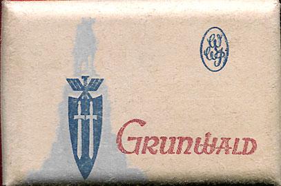 Grunwald-10fPL1968