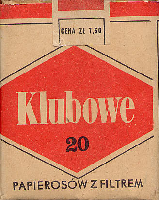 Klubowe-20fPL197