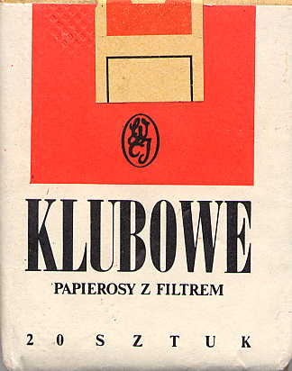 Klubowe-20fPL1988