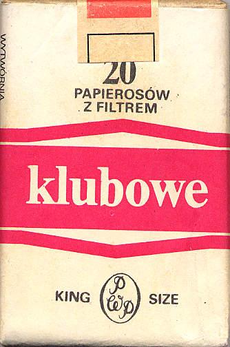 KluboweKingSize-20fPL198