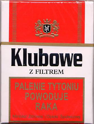 KluboweZFiltrem-20fPL2001