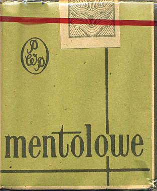 Mentolowe-20fPL1978