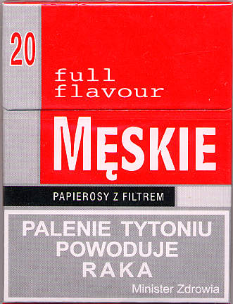 MeskieFullFlavour-20fPL2001