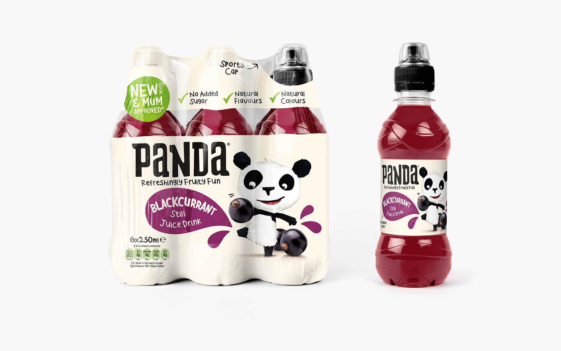 Panda-Web-Pages-3200-x-2000-BlackcurrantJuice4