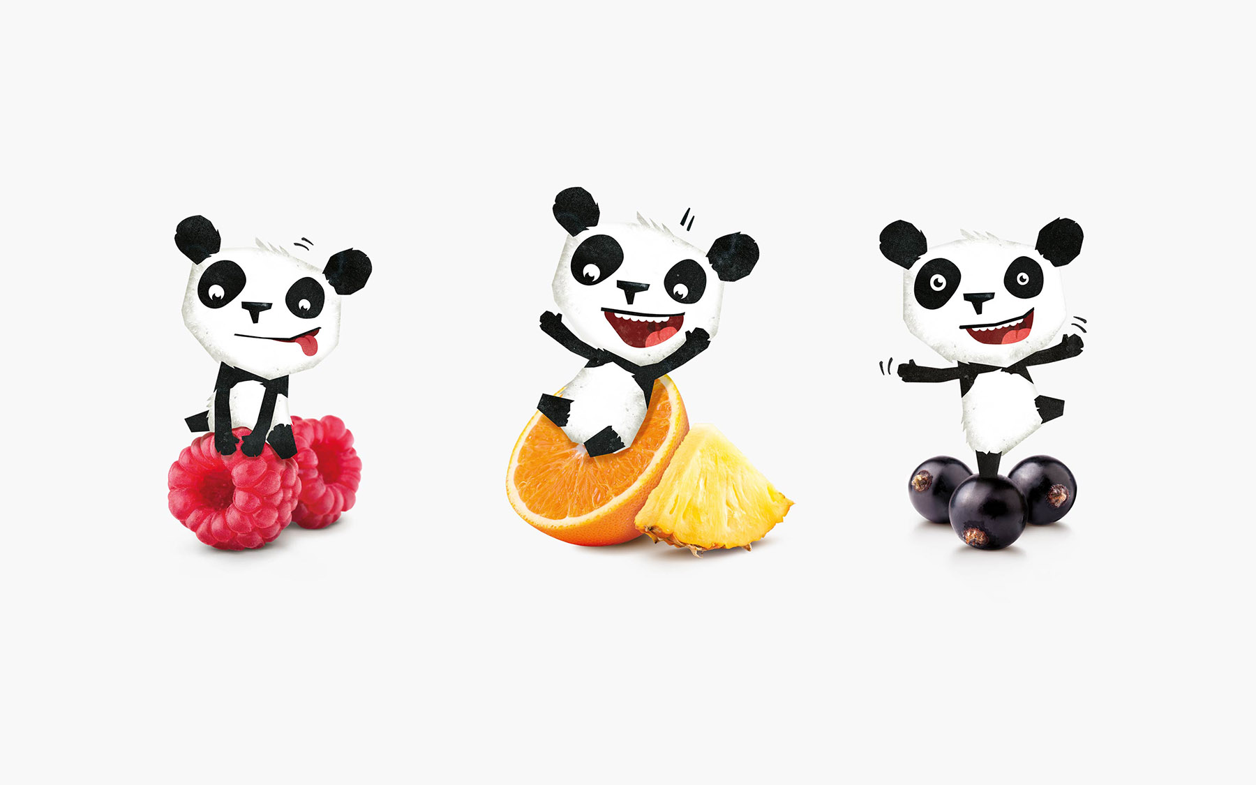 Panda-Web-Pages-3200-x-2000-Characters3