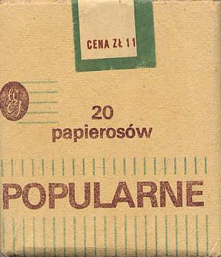 Popularne-20fPL1983