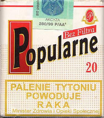 PopularneBezFiltra-20fPL1999