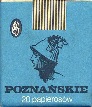 Poznanskie-20fPL1988