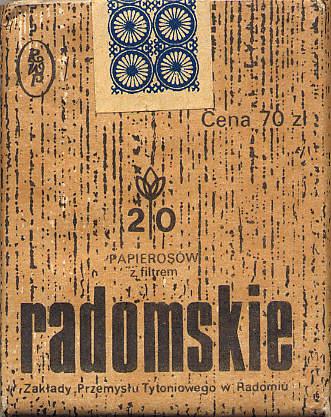 Radomskie-20fPL1988