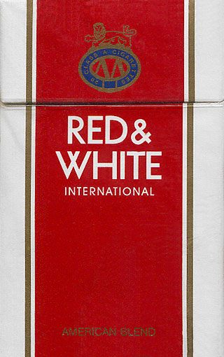 RedWhite-20fPL1997