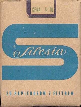 Silesia-20fPL1979