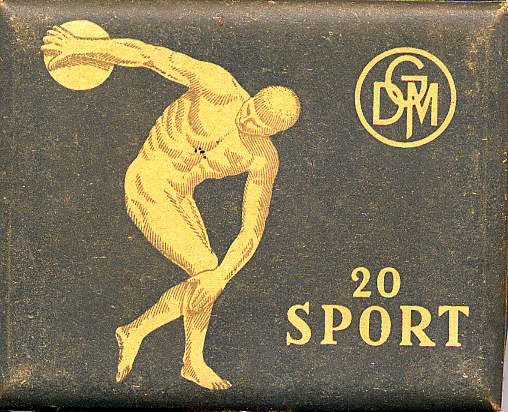 Sport-20fPL1940
