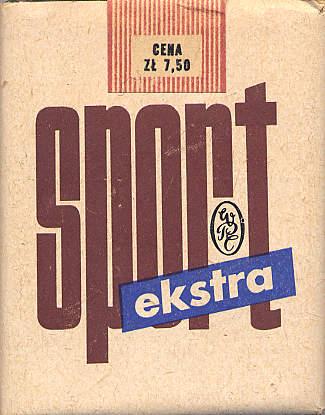 SportEkstra-20fPL1977