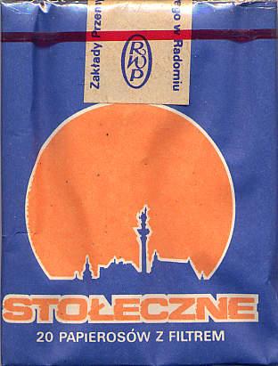 Stoleczne-20fPL1990