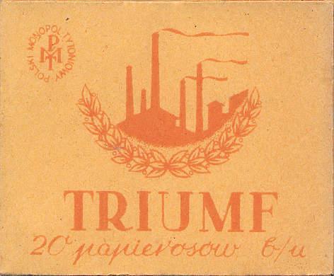Triumf-20fPL193