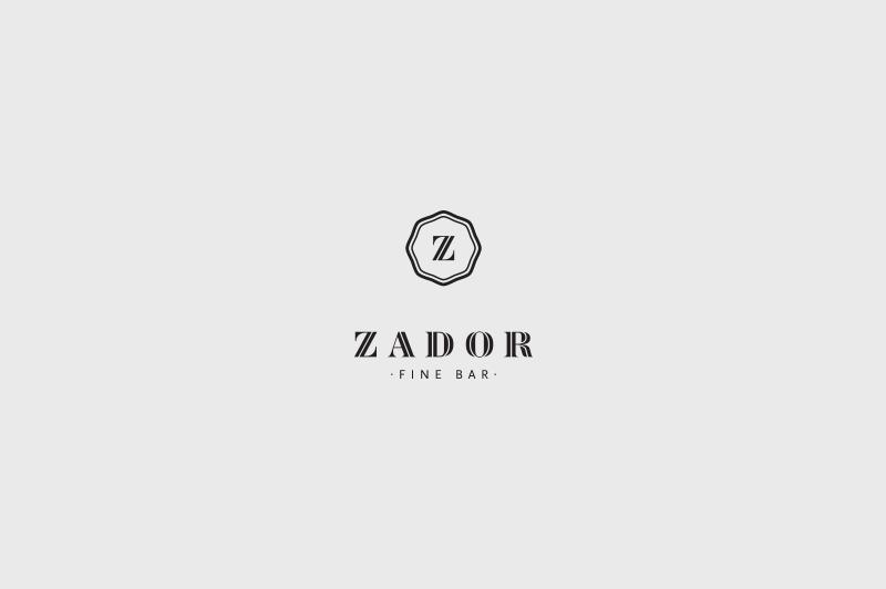 Zador_1