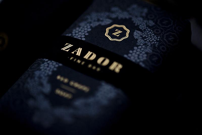 Zador_7