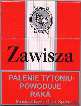 Zawisza-20fPL2001