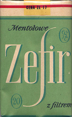 ZefirMentolowe-20fPL197